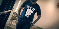 mightee pics. #streetwear #london #americanapparel