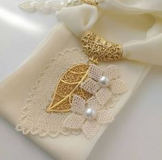 Needle Lace, Kaftan, Texture Art, Elsa, Needlework, Like4like, Instagram, Fashion, Crochet Jewellery