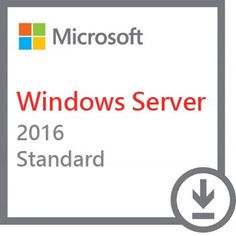 ms office 2010 standard activation key