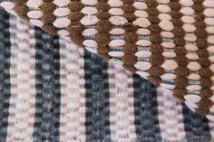 Textile Toolbox: Sweaver, image 4