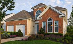 1000 images about dream homes in nj on pinterest new Nice houses in new jersey