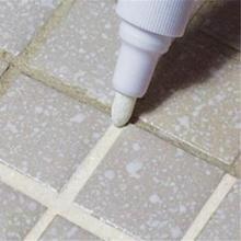 Tile Gap Filler - Smart Explore Floor Grout, Shower Floor Tile, Home Renovation, Home Remodeling, Bad Wand, Home Repair Services, Acrylic Tips, Home Improvement Loans, Floor Colors