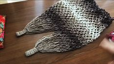 Do not give bag money in vain – Bag İdeas Handmade Bags, Quilling, Knitting Patterns, Crochet Hats, Beanie, Crocheting, Lifestyle, Videos, Fashion