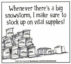 1000  images about Winter Humor on Pinterest