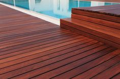 Outdoor Wood Flooring   #italian #amazing