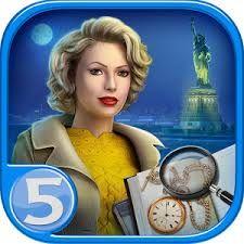 Download New York Mysteries APK - http://apkgamescrak.com/new-york-mysteries/