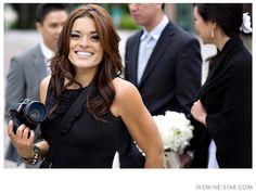 FAQ : The Anatomy of Wedding Day Photography Prep - Jasmine Star Photography Blog
