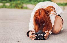 10 astuces simples pour bien débuter en photographie