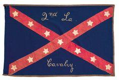 Flag2nd La Cav.jpg
