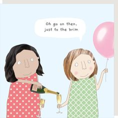 Birthday Cards For Friends, Funny Birthday Cards, Birthday Quotes, Birthday Greetings, Birthday Wishes, Gifts For Friends, Happy Birthday, Body Shop At Home, The Body Shop