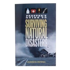Use this emergency preparedness checklist as a template for deciding what everyday carry gear you'll have at the ready for day-to-day situations. Tornado Preparedness, Emergency Preparedness Checklist, Home Emergency Kit, Camping Survival, Survival Gear, Tornado Season, Family Communication, Everyday Carry Gear, Natural Disasters