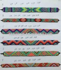 Image result for 8 bit loom bead bracelet patterns