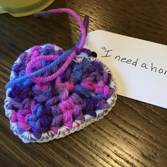I found this quilted heart today on a sunny bench in San Carlos CA. I had to get out of the house and breathe some joy into my life. Yesterday was a very very hard day for me. Thank you to the wonderful spirit that brought tears to my eyes but a smile to my face. #ifaqh #ifoundaquiltedheart