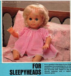 Knitting Dolls Clothes, Doll Clothes, Gowns With Sleeves, No One Loves Me, Pyjamas, White Lace, Baby Dolls, Knitting Patterns, First Love
