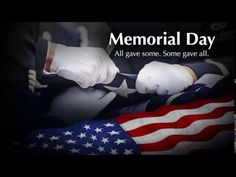 memorial day devotional