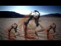 Nadia Ali - Roxanne (Acoustic Cover) - The Police - YouTube