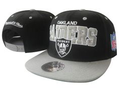 Cheap Oakland Raiders Hats (15351), NFL Snapback Hats Wholesale | Wholesale Oakland Raiders Hats , shopping online $5.9 - www.hatsmalls.com