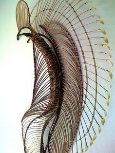 uncategorized   hammock free school   page 5   sculptural weaving   pinterest uncategorized   hammock free school   page 5   sculptural weaving      rh   pinterest