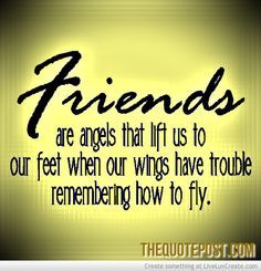 beautiful friendship quotes with images - Google Search