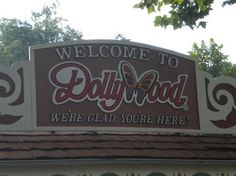 Dollywood - Pigeon Forge - Reviews of Dollywood - TripAdvisor