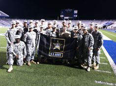 the 300th army band from southern california