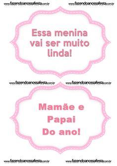 http://imageserve.babycenter.com/13/000/310/zeaHhdYyavlNyx7HZBhhZi2ZIZFlZ28c
