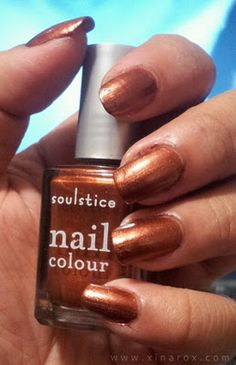 soulstice nairobi...a good upgrade to your basic light neutral