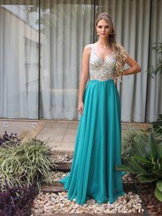 Top 8 vestidos da Maison Bais - Madrinhas de casamento