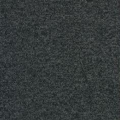 Knit Fashion Fabric, Very Fine, Glossy Gray, Lightweight, Polyester Rayon Blend, half yard, B33 by DartingDogFabric on Etsy