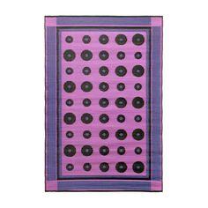 Dots Design 4x6-in. FloorMats | Minuteman International / ACHLA Designs