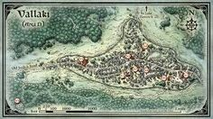 Image result for Maps Various