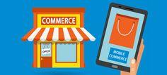 Pourquoi créer sa boutique mobile ? On répond à votre question ;)