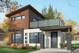 Joshua 9690 - 2 Bedrooms and 1.5 Baths | The House Designers