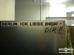 Kulturbrauerei Schönhauser Allee   #Prenzlauerberg // Mehr #NOTES findet ihr auf www.notesofberlin.com