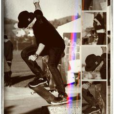 Skateboarding, Darth Vader, Fictional Characters, Skateboard, Fantasy Characters, Skateboards, Surfboard