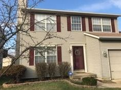 3482 Rocky Rd, Columbus, OH 43223. 3 bed, 2.5 bath, $141,900. Sellers have enjoyed...