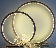 Lampe 60 cm et 45 cm en Off black de Farrow & Ball Black Queen, Pink Bedroom Decor, Farrow Ball, Artisanal, Interior Decorating, Wreaths, Mirror, Home Decor, Light Fixtures