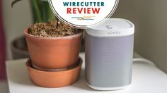 The Best Multiroom Wireless Speaker System to Fill Your Home With Music
