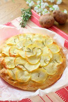 Pizza E Pasta, Focaccia Pizza, Pizza Pockets, Pizza Burgers, I Love Pizza, Italy Food, Antipasto, Pizza Dough, Cooking Time