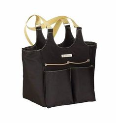 Ariat Mini Carry All Grooming Tote