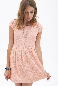 Forever21 spring style deal