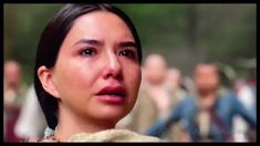 Stunningly Beautiful, Beautiful Women, Crying My Eyes Out, Drums Of Autumn, Outlander, Love Him, Acting, Scene, In This Moment