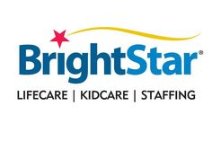 If finding a franchise opportunity that can transform your life and the lives of your clients and loved ones sounds like a promising opportunity and something that would match your Income, Life, Wealth and Equity (I.L.W.E) goals, then read on to see how The Entrepreneur's Source reviews investing in a BrightStar Care franchise.