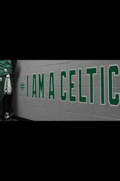 Celtics4life