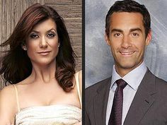 Addison & Wyatt Heat Up on Private Practice Private Practice, Beach House, Women, Beach Homes, Woman