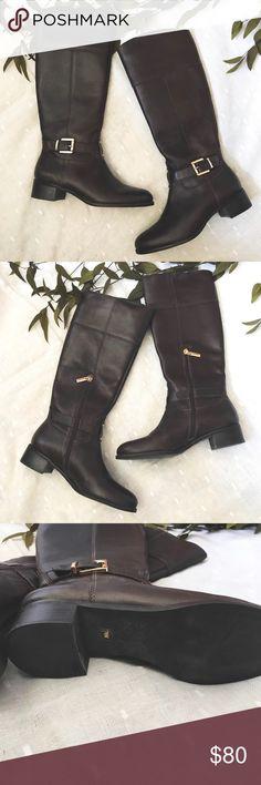 4ccb98206ca 15 Best Dark brown boots images in 2016 | Fashion, Autumn fashion ...