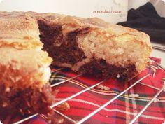 Reposteria casera, tartas y galletas decoradas en Castellon de la Plana