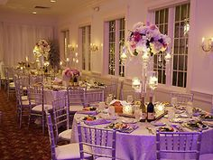 173 Carlyle House Norcross Weddings Atlanta Reception Venues 30071