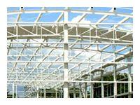 Estructuras Metalicas en Colombia | info@imksas.com