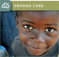 Lifesong- Offering orphan care, foster care (forgotten initiative), & adoption funding